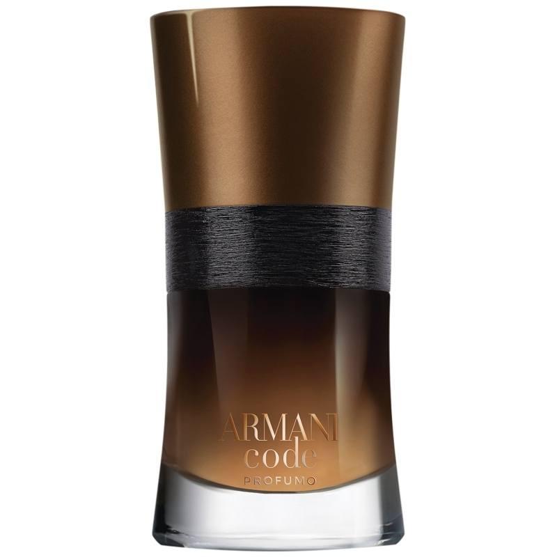 Armani Code Homme Profumo Eau de Parfum Spray 30 ml