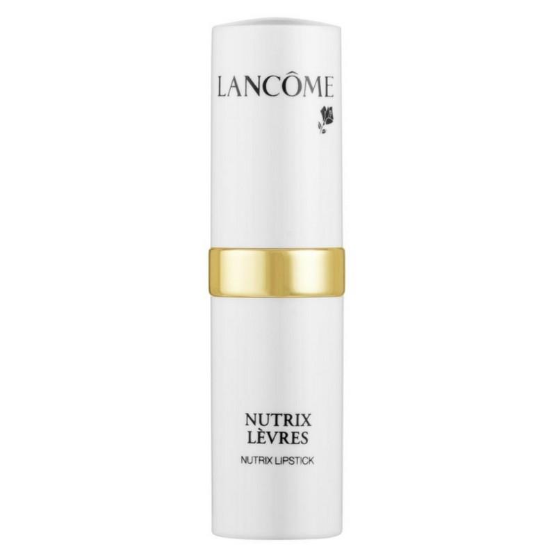 N/A – Lancome bocage deodorant spray 125 ml på nicehair.dk