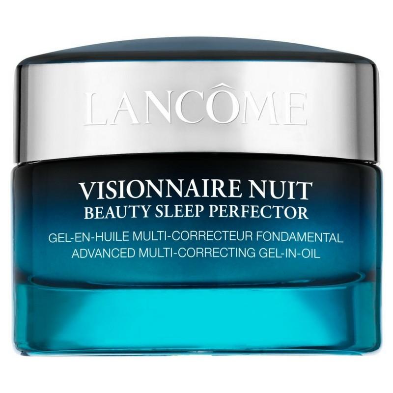 N/A Lancome visionnaire advanced skin corrector 30 ml fra nicehair.dk