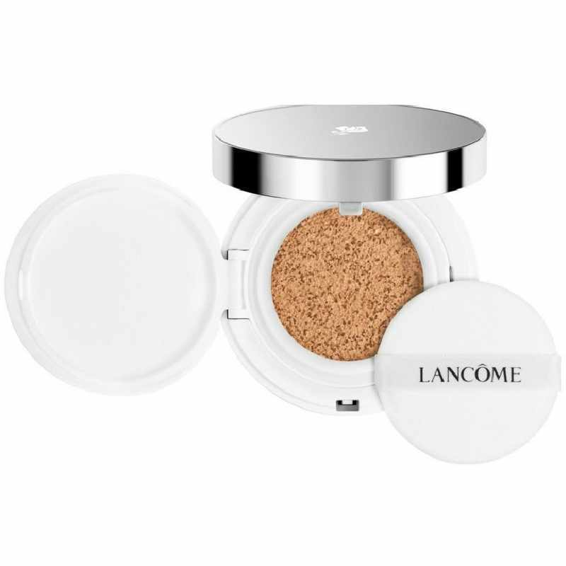 Lancome Miracle Cushion – 02 Beige Rose U