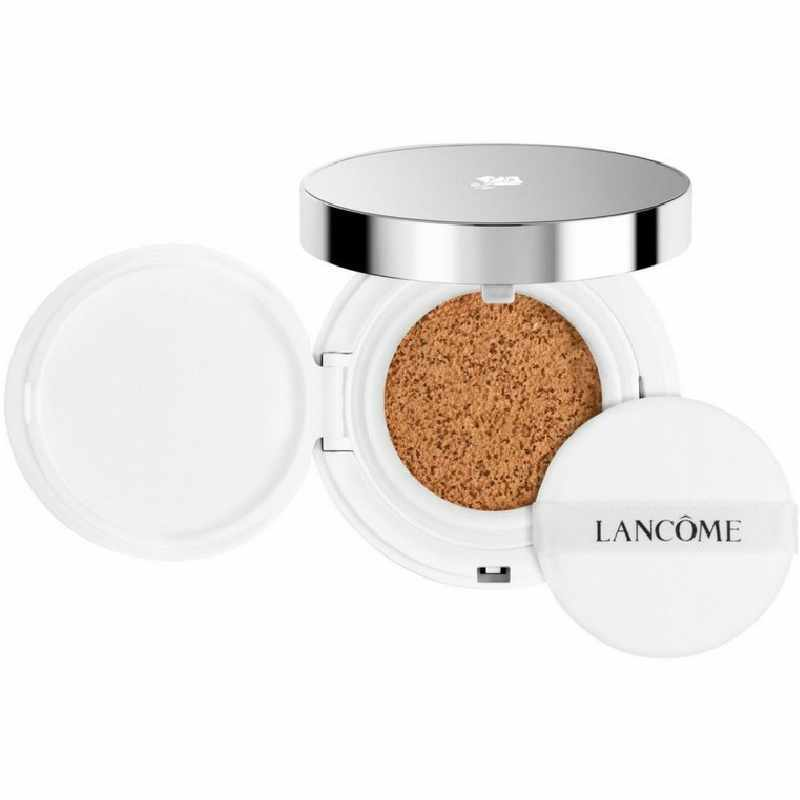 Lancome Miracle Cushion – 04 Beige Miel U