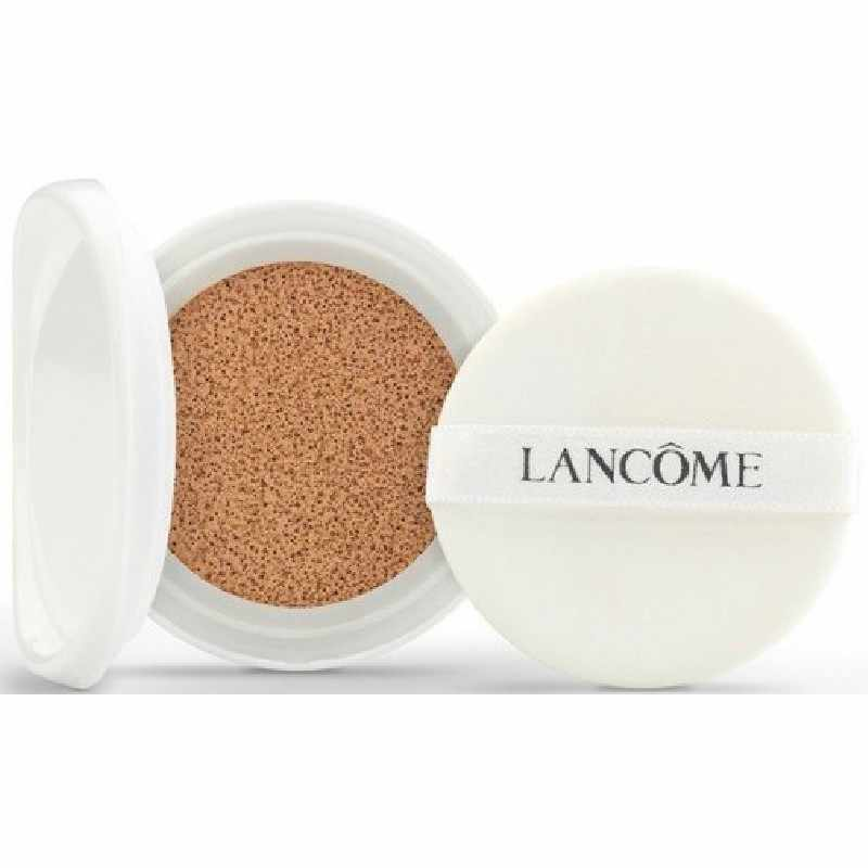Lancome Miracle Cushion Refill – 010 Albatre U