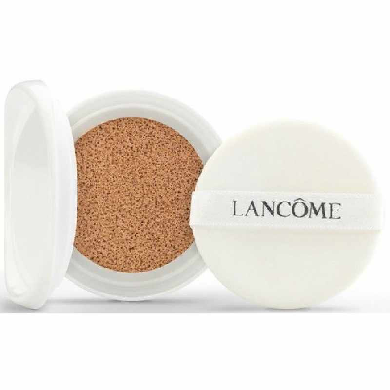 Lancome Miracle Cushion Refill – 015 Ivoire U