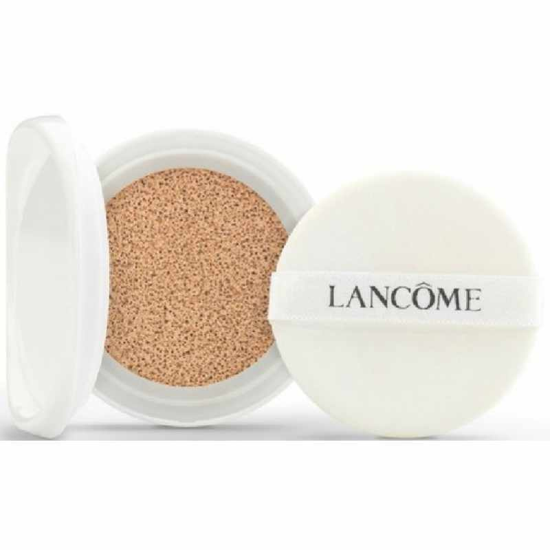 Lancome Miracle Cushion Refill – 01 Pure Porcelaine U