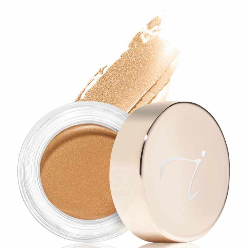 Jane Iredale Smooth Affair For Eyes - Gold thumbnail