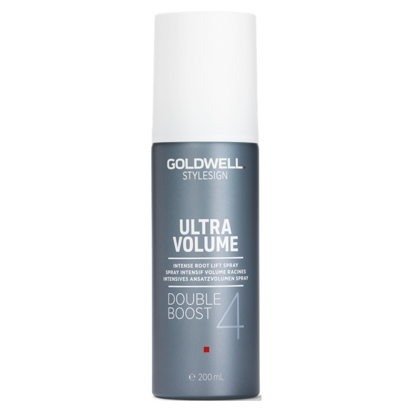 Goldwell Ultra Volume Double Boost 200 Ml