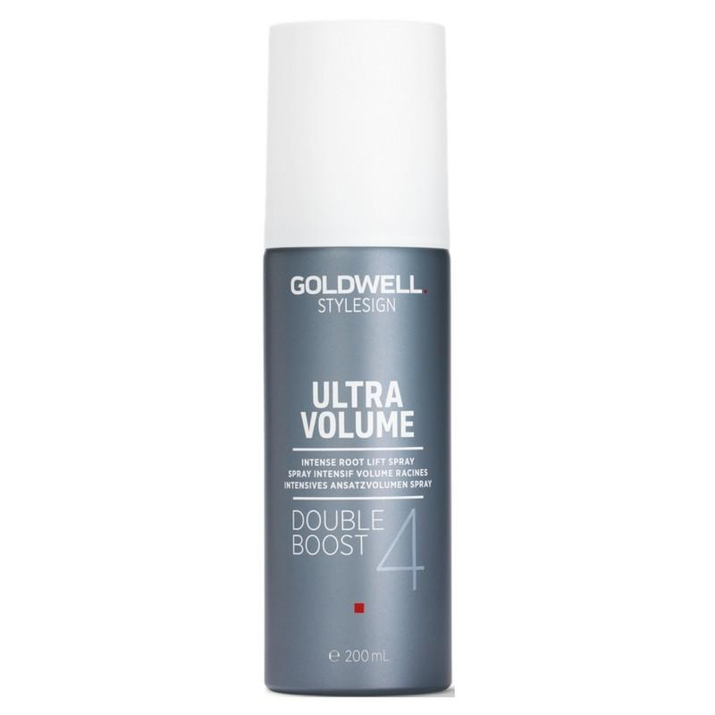 Goldwell Ultra Volume Double Boost 200 ml thumbnail