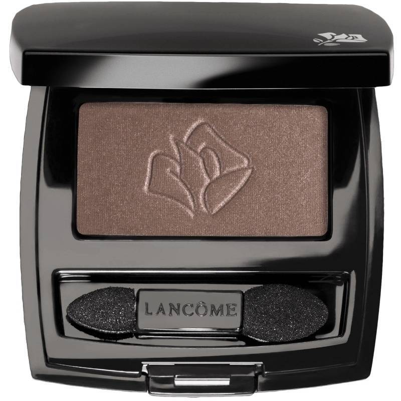 Lancome Ombre Hypnose Mono Eyeshadow 2 gr. - I204 Cuban light thumbnail