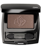 Lancôme Ombre Hypnôse Mono Eyeshadow 2 gr. - I204 Cuban light