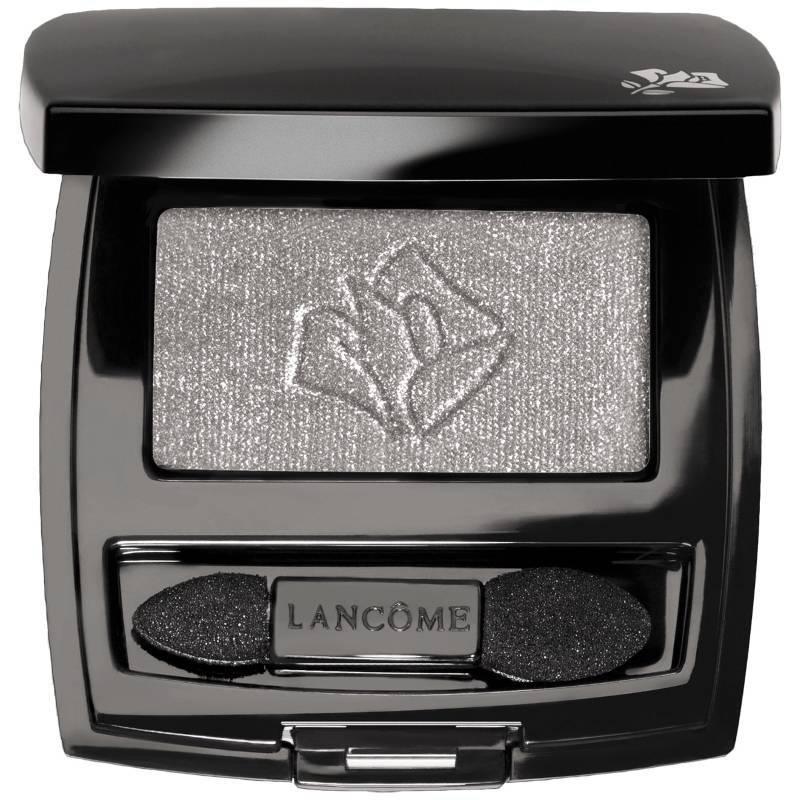 Lancome Ombre Hypnose Mono Eyeshadow 2 gr. - I308 Gris Erika thumbnail