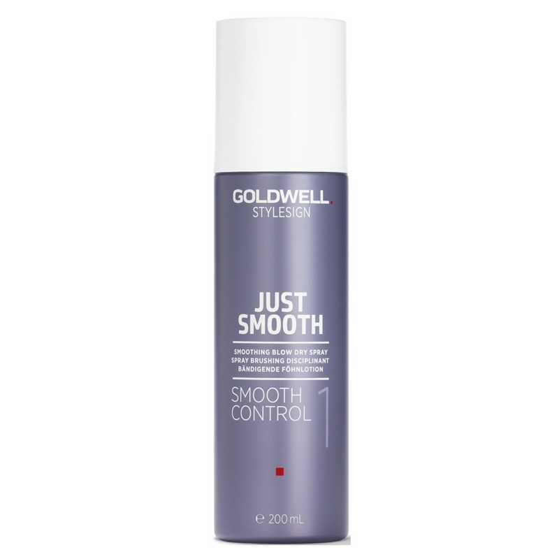 Goldwell Just Smooth Smooth Control 200 ml thumbnail