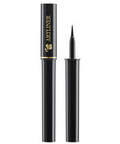 Lancôme Artliner Eyeliner 1,4 ml - 01 Black Satin