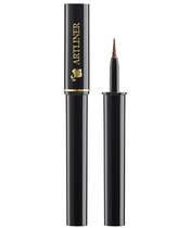 Lancôme Artliner Eyeliner 1,4 ml - 02 Brown (U)