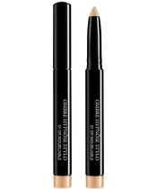 Lancôme Ombre Hypnôse Stylo Eyeshadow 1,4 gr. - 01 Or Inoubliable