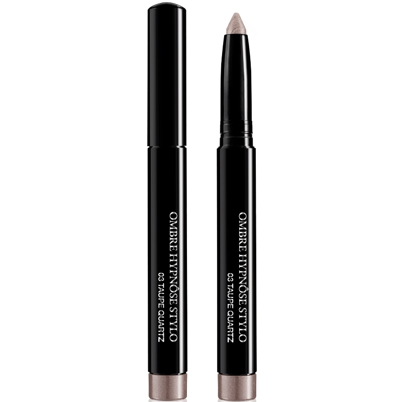 Lancome Ombre Hypnose Stylo Eyeshadow 1,4 gr. - 03 Taupe Quartz thumbnail