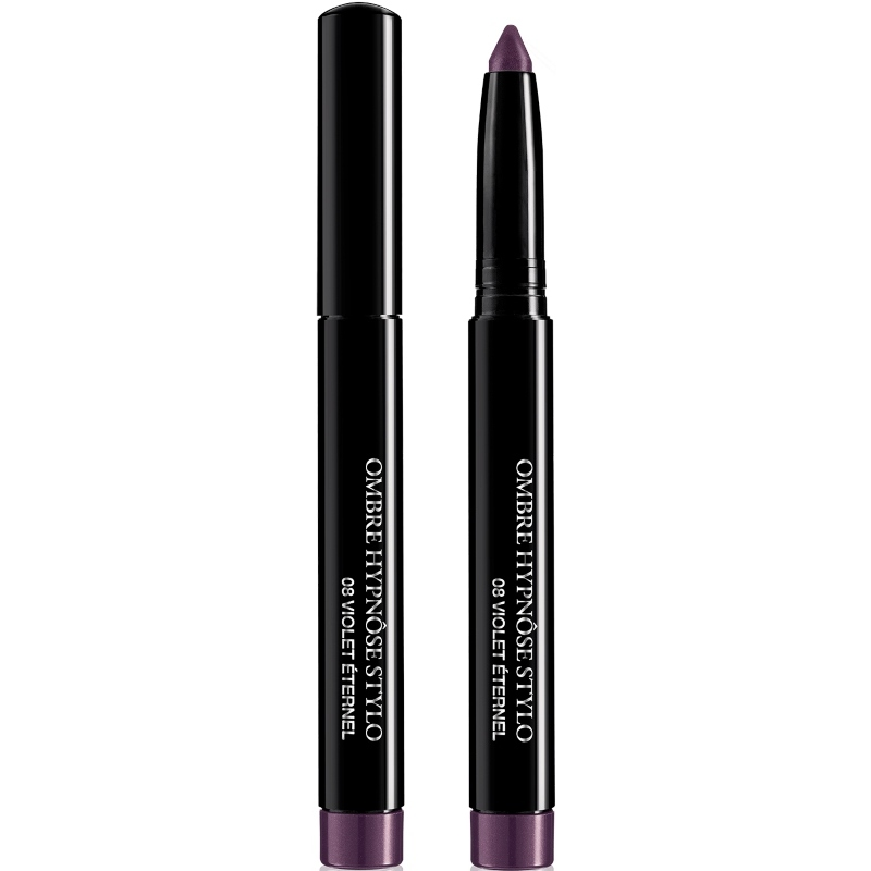 Lancome Ombre Hypnose Stylo Eyeshadow 1,4 gr. - 08 Violet Eternel thumbnail