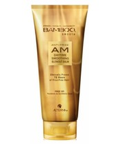 Alterna Bamboo AM Daytime Smoothing Blowout Balm 150 ml