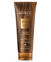 Alterna Bamboo PM Overnight Smoothing Treatment 150 ml