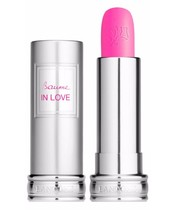 Lancôme Lipstick Baume In Love - 110 Rose Macaron 4,2 ml