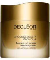 Decléor Aromessence Magnolia Youthful Night Balm 15 gr.