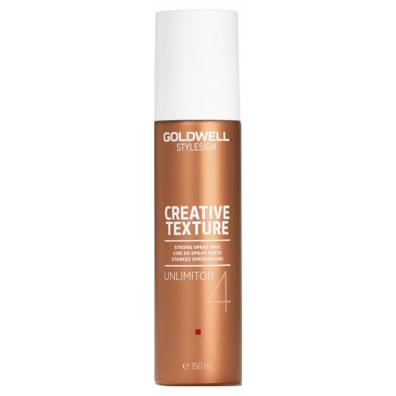 Goldwell Creative Texture Unlimitor 150 ml thumbnail