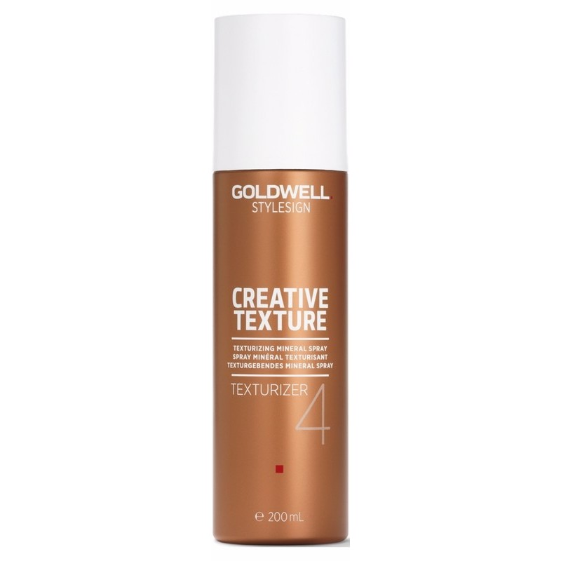 Goldwell Creative Texture Texturizer 200 ml Goldwell