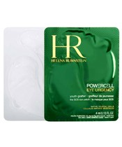 Helena Rubinstein Powercell Eye Urgency The SOS Eye Patch 4 ml - 6 x 2 Pieces