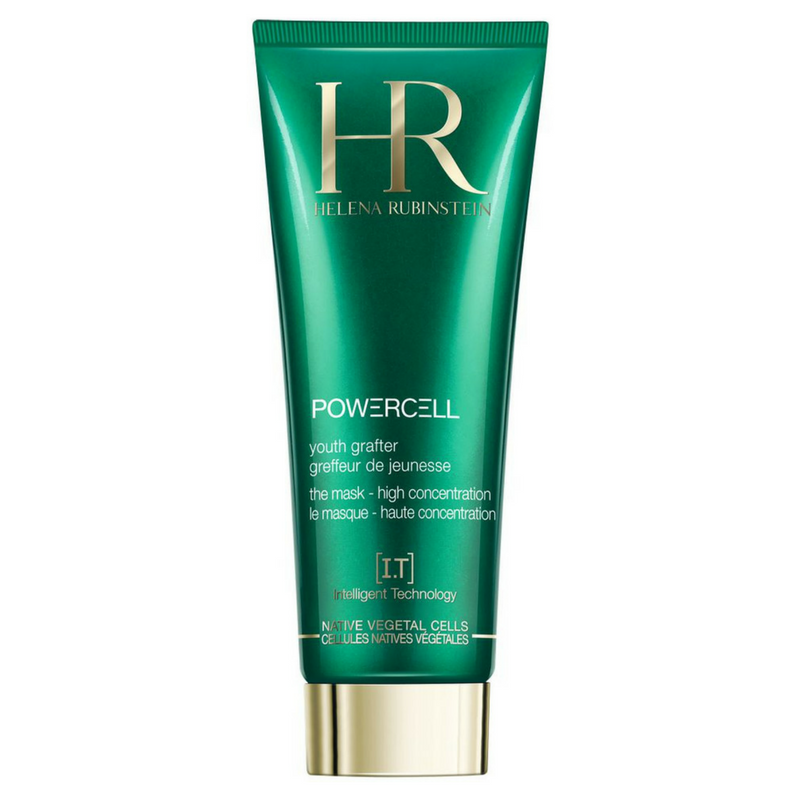 Helena rubinstein – Helena rubinstein powercell skin rehab night d-toxer 30 ml på nicehair.dk