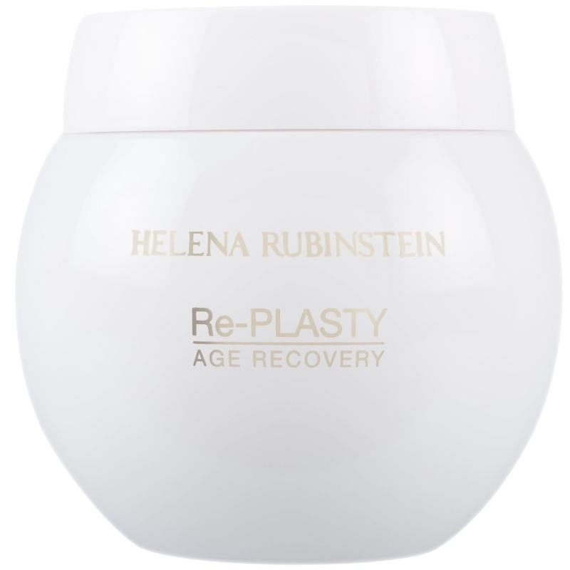 re-plasty age recovery day cream 50 ML