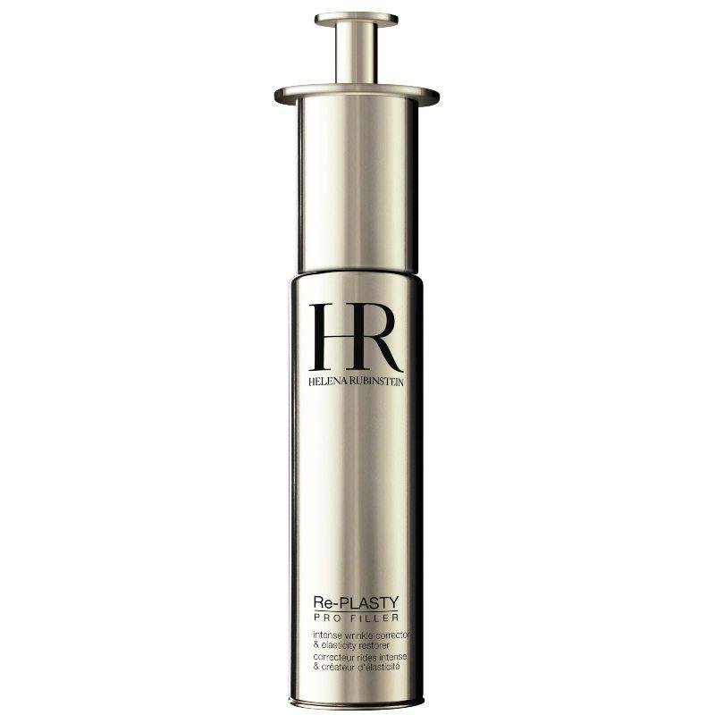 prodigy re-plasty pro filler wrinkler corrector en elasticity restorer 30 ML
