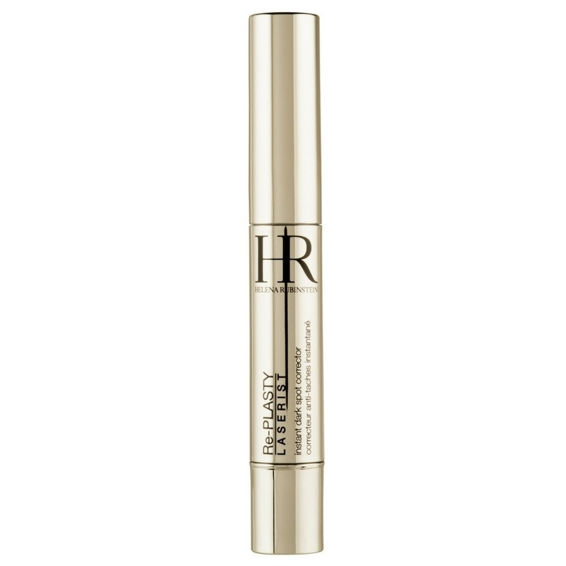 Helena rubinstein – Helena rubinstein re-plasty prodigy reviving gel for eyes 15 ml på nicehair.dk