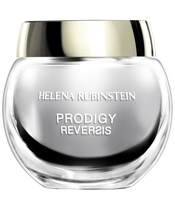 Helena Rubinstein Prodigy Reversis Cream Normal Skin 50 ml