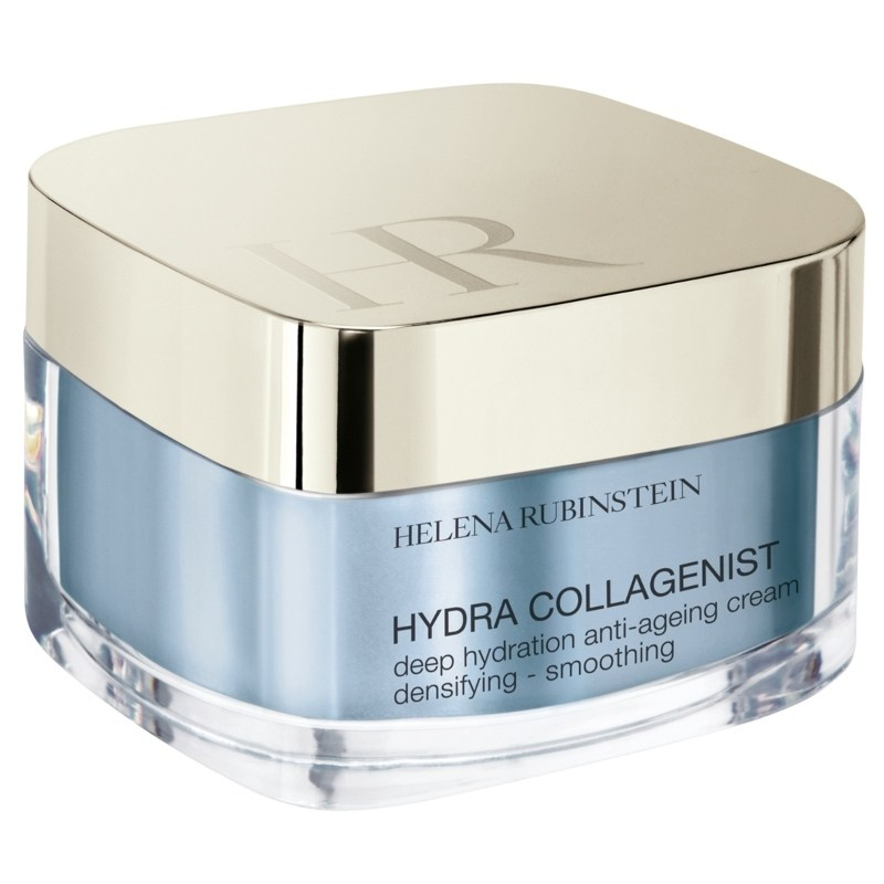 hydra collagenist all skin 50 ML