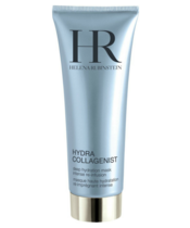 Helena Rubinstein Hydra Collagenist Mask 75 ml