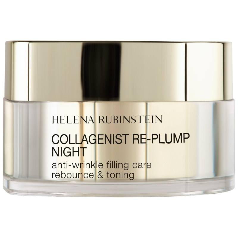 Helena Rubinstein Collagenist Re-Plump Night 50 ml thumbnail