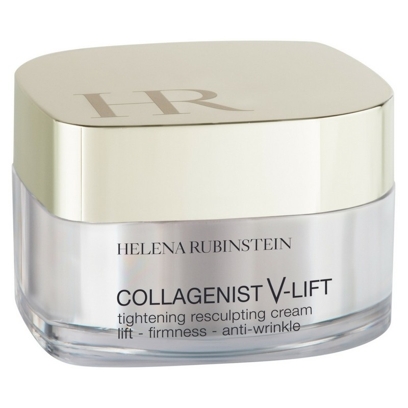 Helena rubinstein Helena rubinstein collagenist v-lift cream all skin types 50 ml fra nicehair.dk