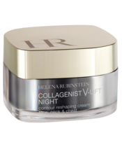 Helena Rubinstein Collagenist V-Lift Night 50 ml