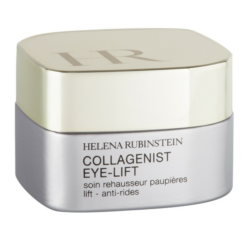 Helena rubinstein – Helena rubinstein collagenist v-lift night 50 ml på nicehair.dk