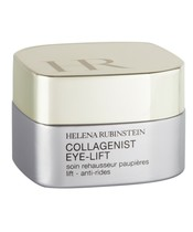 Helena Rubinstein Collagenist V-Lift Eye-Lift 15 ml