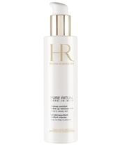 Helena Rubinstein Pure Ritual Care-In-Milk Makeup Remover 200 ml