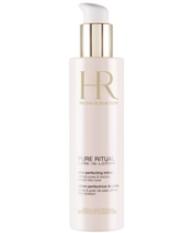 Helena Rubinstein Pure Ritual Care-In-Lotion Tonic 200 ml