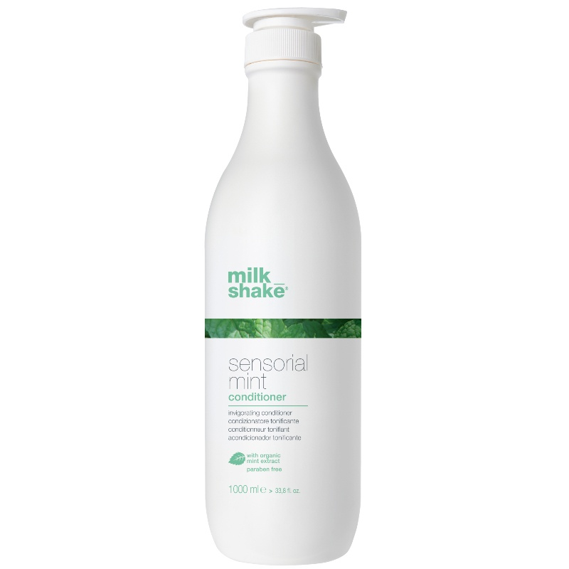 Milk_shake Sensorial Mint Conditioner 1000 ml thumbnail