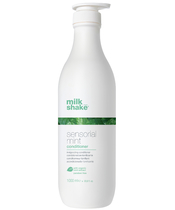 Milk_shake Sensorial Mint Conditioner 1000 ml