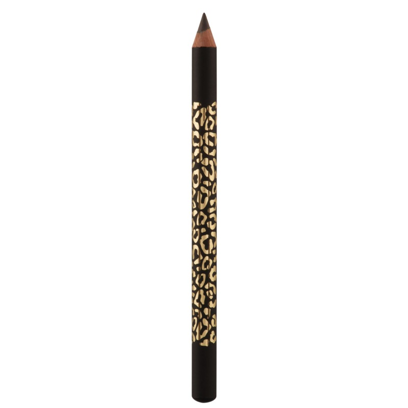 eye pencil feline blacks