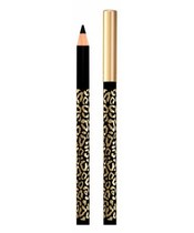 Helena Rubinstein Feline Blacks Eye Pencil 1,1 g - Choose Color