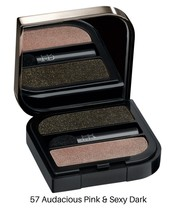Helena Rubinstein Wanted Eyes Color Duo - Vælg Farve