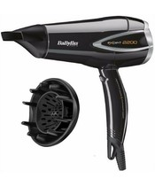 Babyliss Expert Hair Dryer 2200 (D342E)