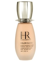 Helena Rubinstein Color Clone Foundation SPF15 30 ml - 13 Beige Shell