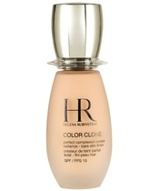 Helena Rubinstein Color Clone Foundation SPF15 30 ml - 20 Beige Vanilla