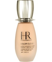 Helena Rubinstein Color Clone Foundation SPF15 30 ml - 22 Beige Apricot